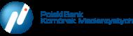 Polski Bank Komórek Macierzystych